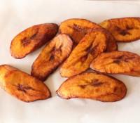 baked-ripe-plantain-1460386136-jpg
