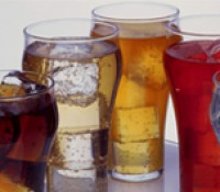 beverages-jpg