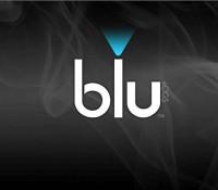 blu-jpg