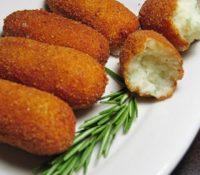 fish-croquettes-1460387499-jpg