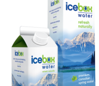 ice-box-water-1460738035-png