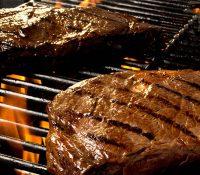 walmart-usda-choice-steak-low-res-jpg