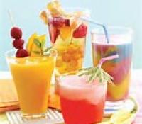 beverages-png