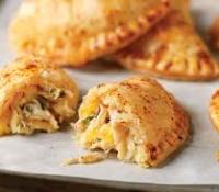 chicken-empanadas-1460386662-png